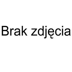TARCZA DO SZLIFOWANIA 230x6.0x22.2
